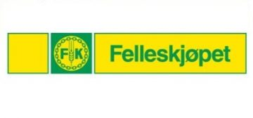 Felleskjopet.no