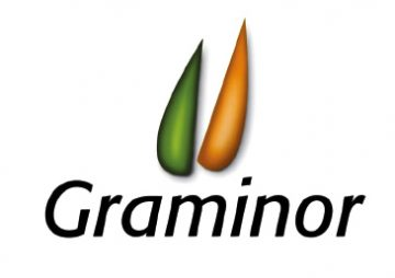 Graminor