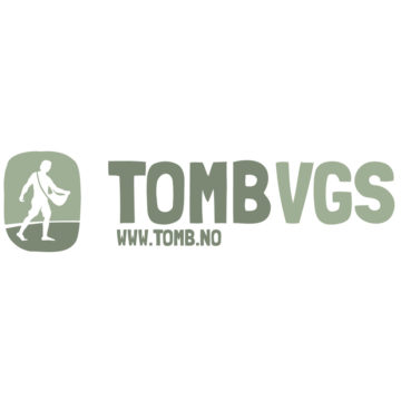 Tomb vgs